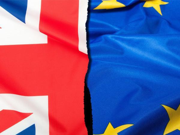 La Comisión Europea recomienda a las empresas estar preparadas para un posible Brexit sin acuerdo