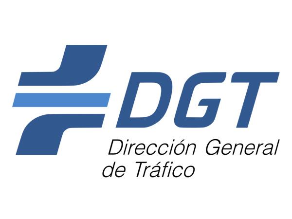 Las Jefaturas Provinciales de Tráfico reabrirán en aquellas provincias que entren en la fase II de la desescalada