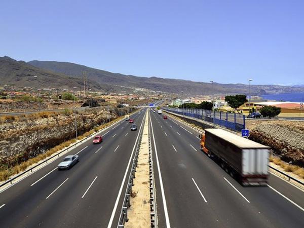 Cómo moverse en coche por toda España este verano, en tiempos de nueva normalidad