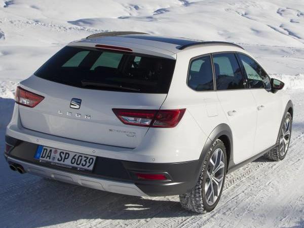 Guía básica para saber si tienes el coche a punto para usarlo tras el temporal de nieve y frío