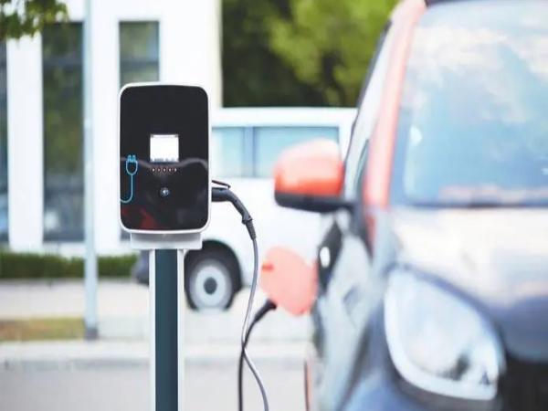 Así está la digitalización sostenible en la industria de la automoción