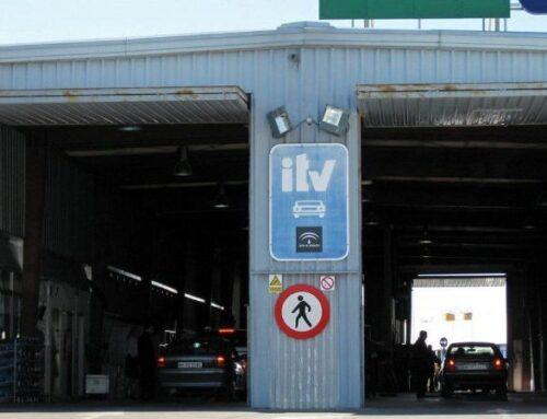 Los tres nuevos cambios que debes conocer para que tu coche no suspenda la ITV y quede inhabilitado